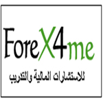 forex4me